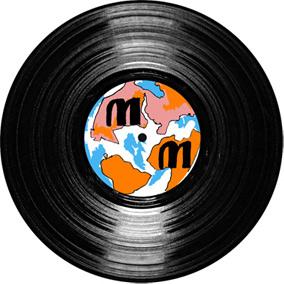 Música Macondo - Música Macondo